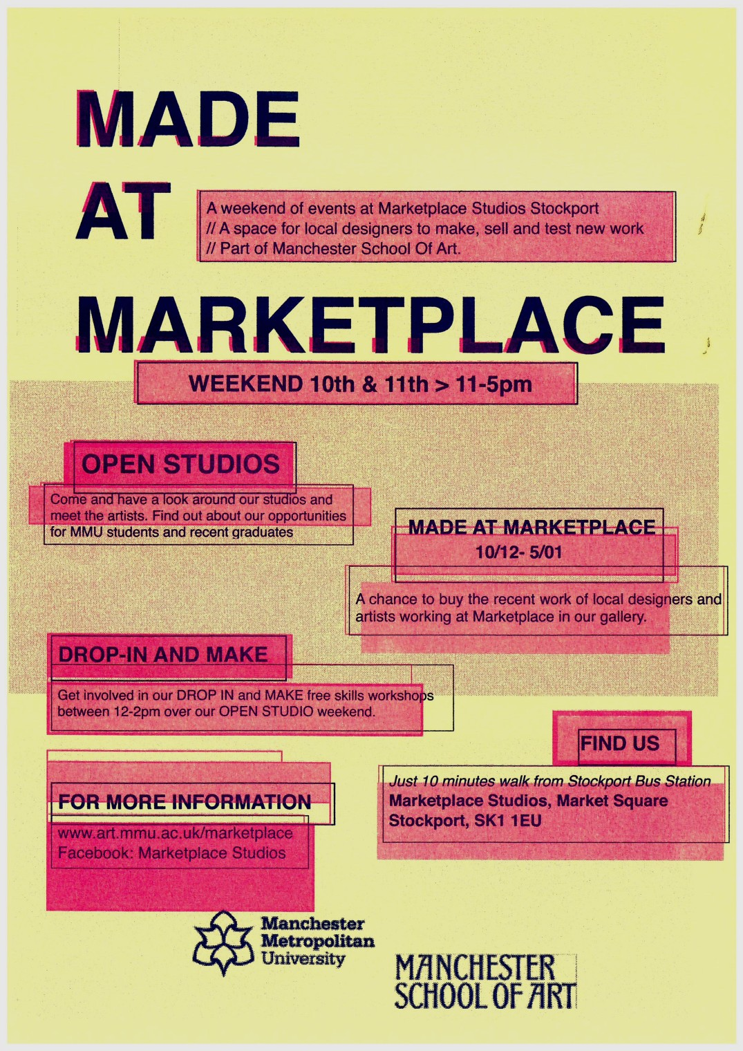 made-at-jpeg-marketplace-poster-10-11thdec