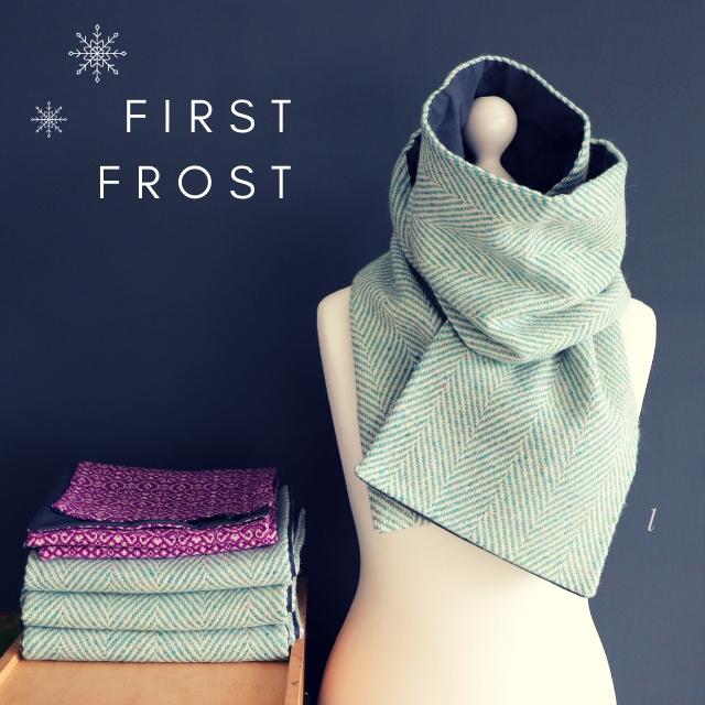 FirstFrost Insta.jpg